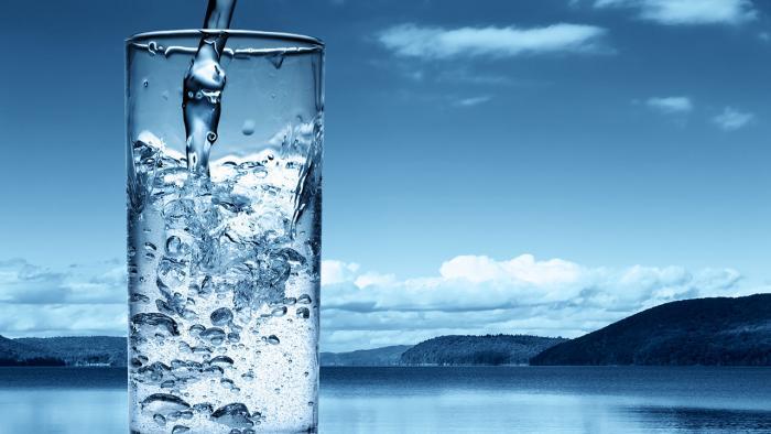 3. Добыча металлов в концентрате морской воды при опреснении