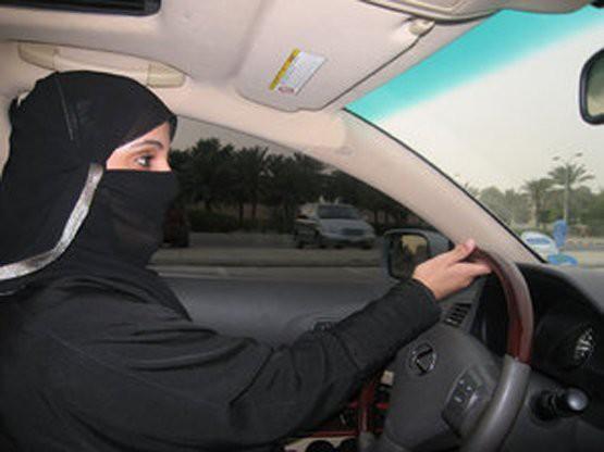 100 фактов о Саудовской Аравии (25 фото)