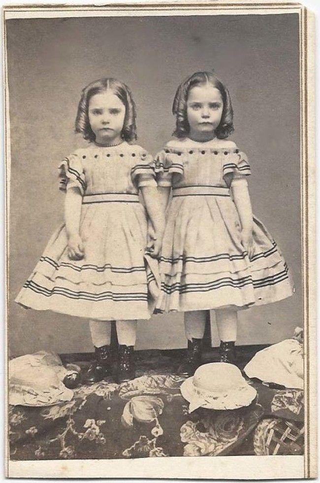 организациях ип, тотем близнецов фото подробности