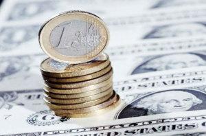 Какой будет курс доллара?