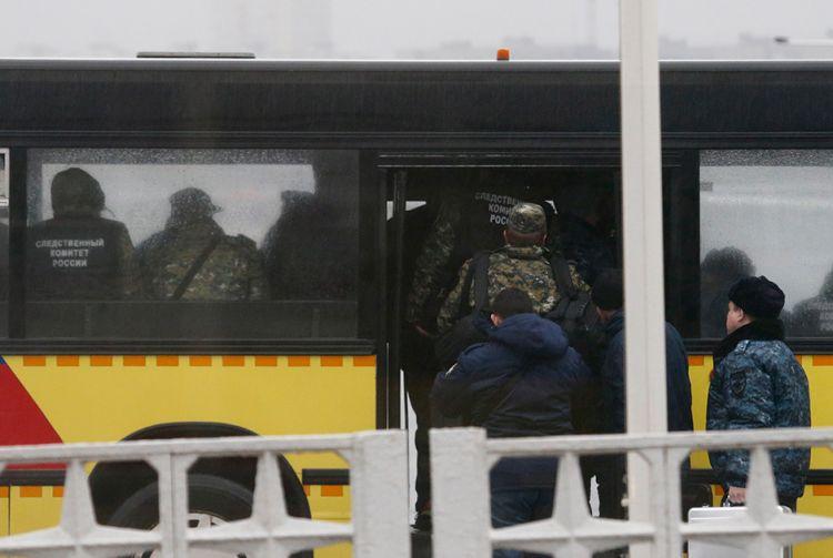 столице сегодня фото пассажиров разбившегося в ростове узнать, где находится