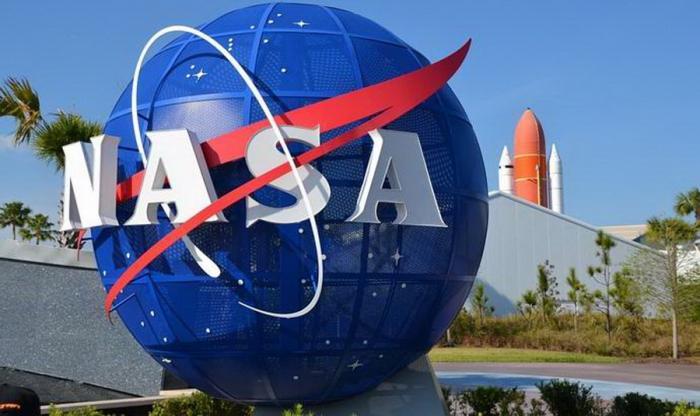 НАСА скрыло изображение планеты Нибиру (+видео)
