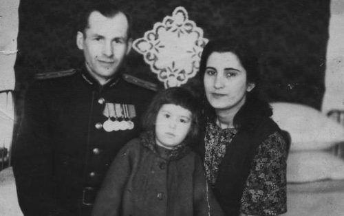 Гайдучок Евгений Иосифович и его предсказания (6 фото + видео)