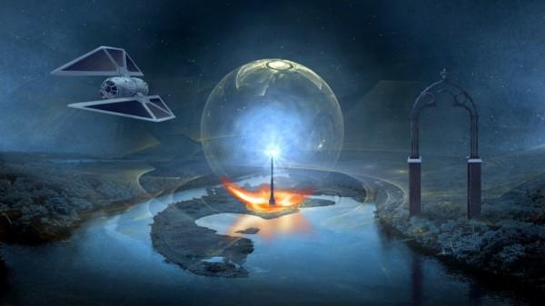 10 научных загадок, которые мы до сих пор не можем решить (3 фото)
