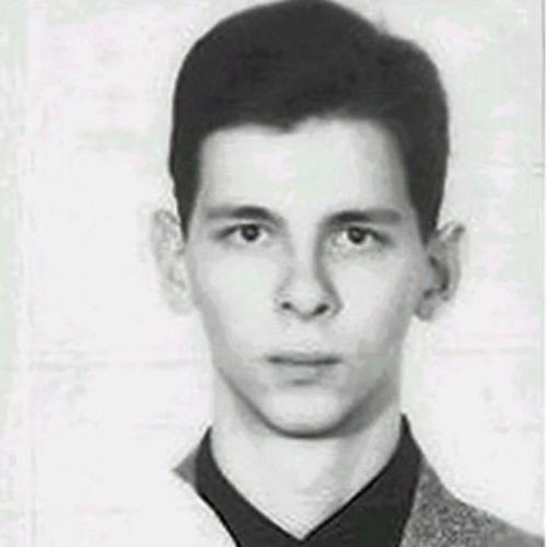 10 самых разыскиваемых российских преступников (10 фото)
