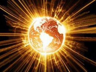 Предсказания на 2041 год, 2042 год, 2043 год, 2044 год, 2045 год, 2046 год, 2047 год, 2048 год, 2049 год и 2050 год