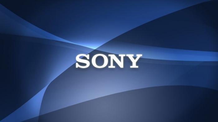 История Sony: от магнитной ленты до PlayStation sony, брэнд, джойтик, игры, история, приставка, япония