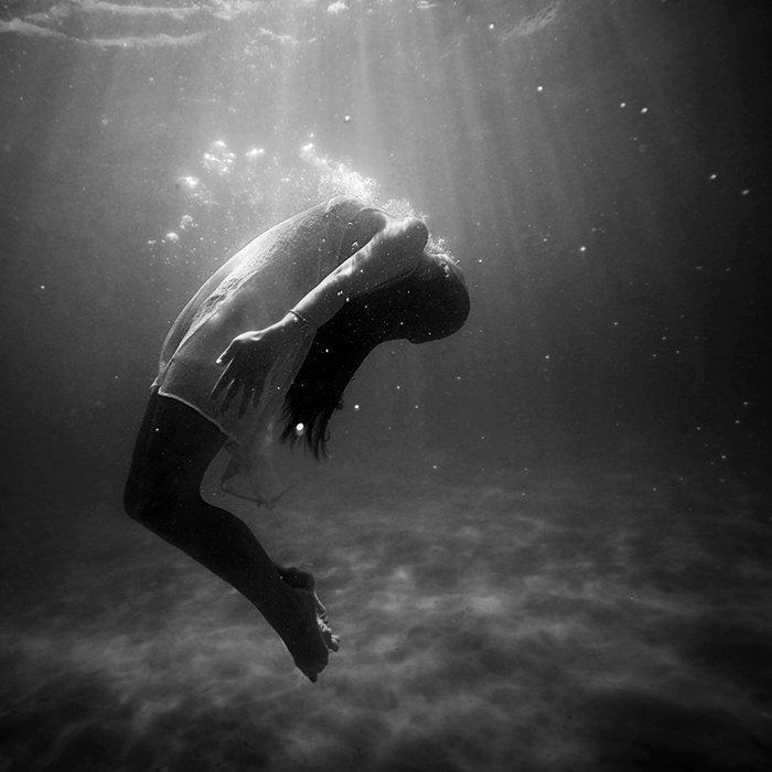 9. Как не утонуть самому и спасти других выживание, жизнь, знание - сила, познавательно, полезные идеи, полезные советы, советы, хочу все знать