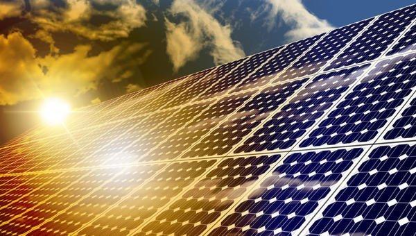 Как делают солнечные элементы своими руками, сделай сам, солнечная энергетика, солнечные батареи