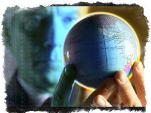 Архонты — руководители тайного мирового правительства