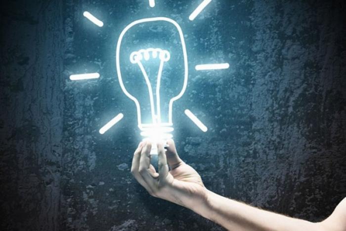 15 занимательных фактов об электроэнергии (16 фото)
