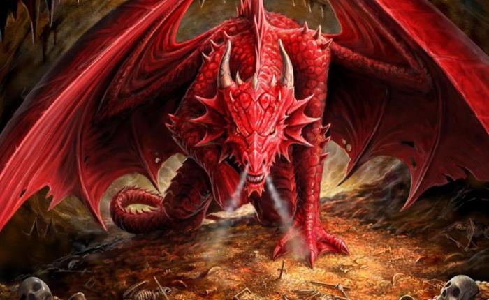 Драконы История драконов преследует человечество уже много веков. Китайский медик Лэй Сяо писал, что из костей зверя можно приготовить универсальное лекарство от многих болезней. Плиний Старший говорил, будто дракон способен задушить хвостом слона, а известный естествоиспытатель 17-го века Кирхер и вовсе описал подробные привычки драконов в своей работе Mundus Subterraneus.
