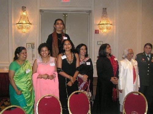Гитика Шривастава, Индия, 211 сантиметров в мире, высота, девушки, люди, размер, рост