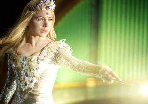 Как стать волшебницей: 7 правил настоящей чародейки (+видео)