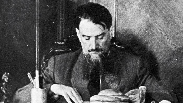 Севастопольский эксперимент товарища Курчатова. Филадельфийский эксперимент, день в истории, интересное