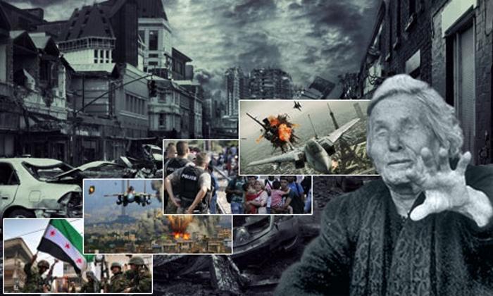 Будет ли война в России в 2019 году - мнение экспертов, факты и доказательства в 2019 году
