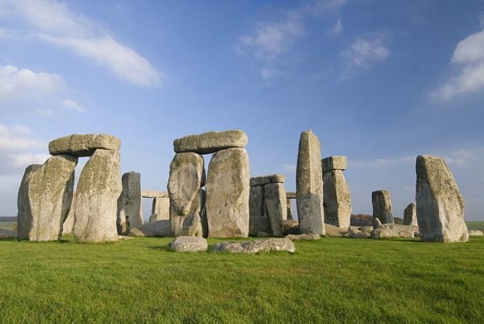 Стоунхендж, Англия врата, другие миры, измерение, инопланетный разум, памятники, порталы, технологии