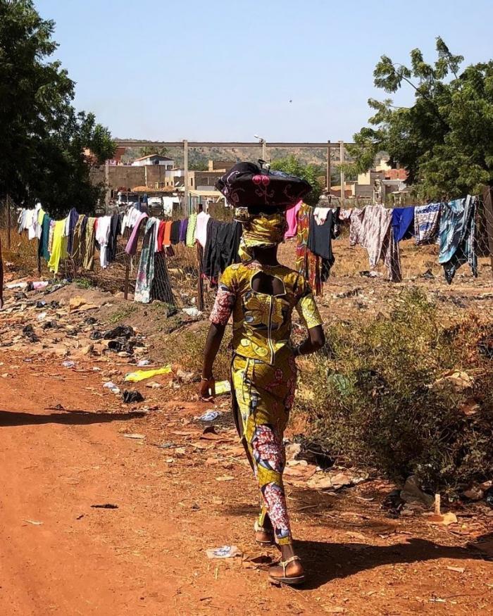 Мали — страна контрастов Бамако, Западная Африка, мали, путешествия, столица Мали, столицы Африки, столицы стран мира