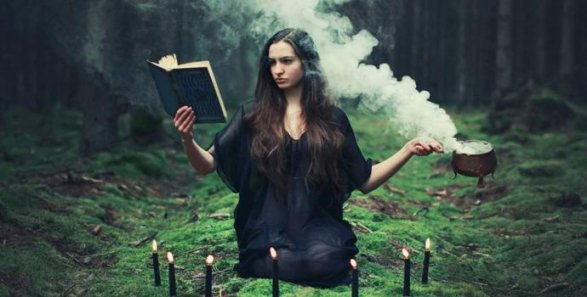 Как научиться магии огня полезные советы для начинающих