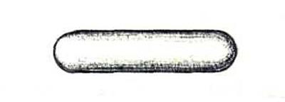 Корабль, способный уменьшаться в размере, из системы α Малого Пса (Процион)