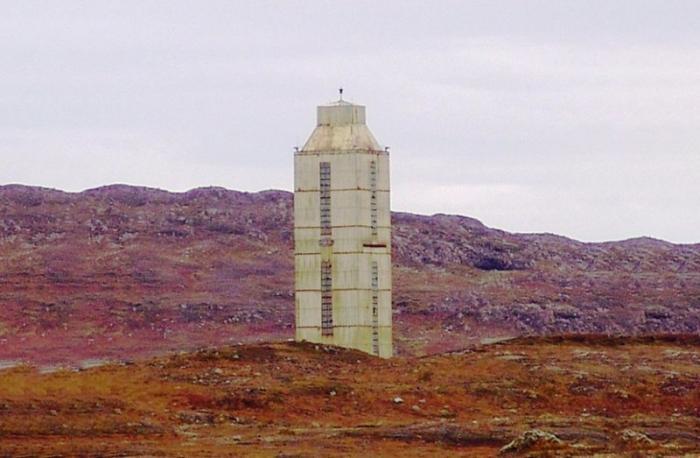 12262 метра история, пещеры, скважины., факты, шахты