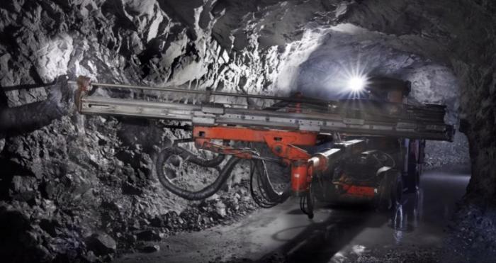 3132 метров история, пещеры, скважины., факты, шахты