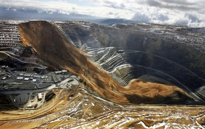 Самые глубокие места в мире история, пещеры, скважины., факты, шахты