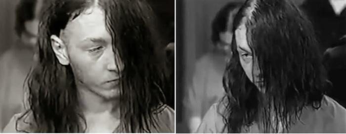 Дело о подростковом клане убийц-вампиров (3 фото)