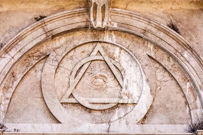 Основатель ордена иллюминатов Адам Вейсгаупт: вехи на пути к просвещению (4 фото)
