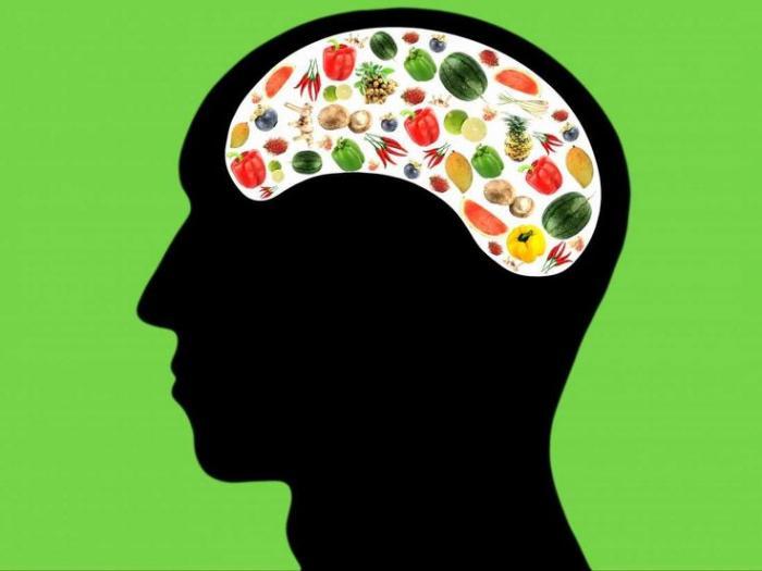 Как питание влияет на развитие сверхспособностей?