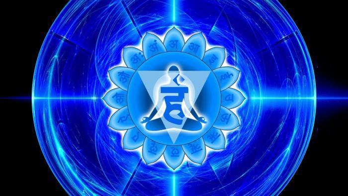 Вишудха чакра — как максимально проявить в себе энергию 5 чакры (3 фото   видео)