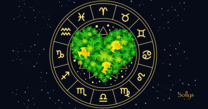 Какие знаки Зодиака — самые упорные, а какие сдаются раньше всех?