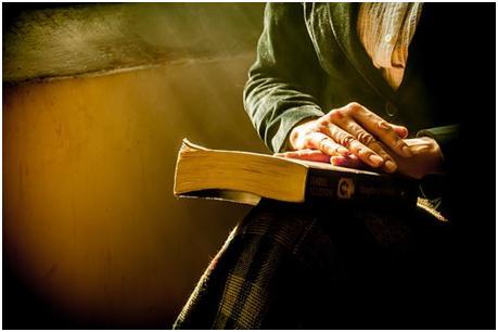 Библейское писание о третьей мировой войне. Предсказание Нострадамуса