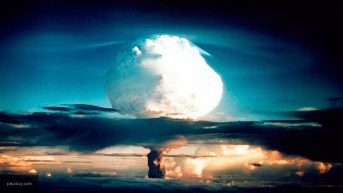 Когда начнется Третья Мировая Война: предсказание, будет или нет, кто начнет и где (3 фото)