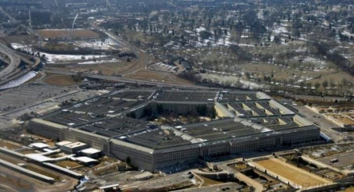 10 главных секретных бункеров правительства США (10 фото)
