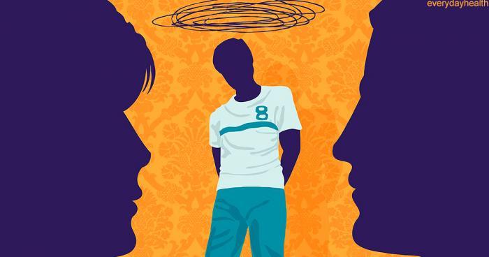 Научите детей решать только 3 жизненные задачи – и этого будет достаточно