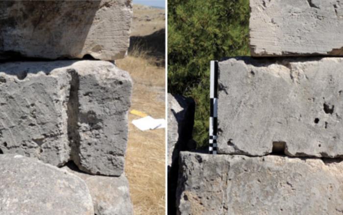 Как древние люди умудрялись перемещать каменные глыбы и возводить огромные храмы: современники разобрались в технологиях (13 фото + видео)