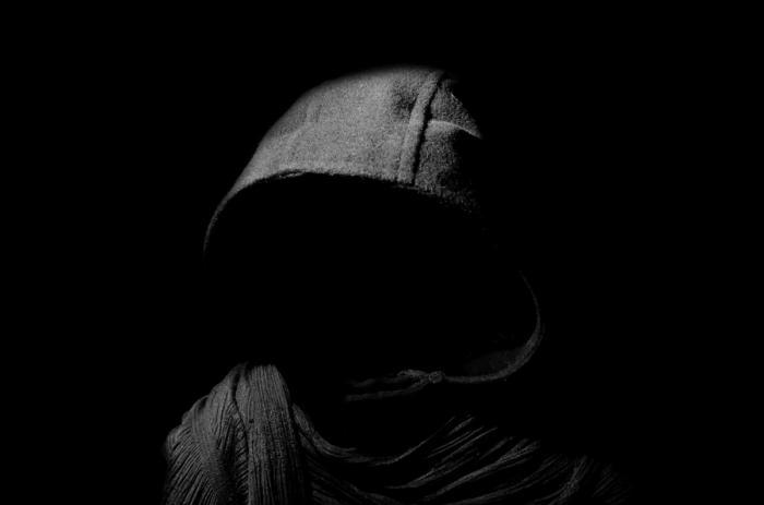 Необычное предсказание алтайского провидца дедушки Маронха (2 фото)