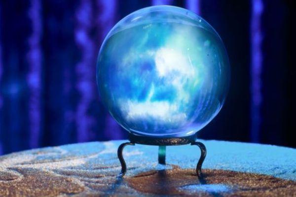 3 предсказания от великих пророков о будущем мира