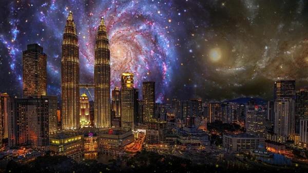 Самые яркие предсказания Ванги на 22 век (3 фото)
