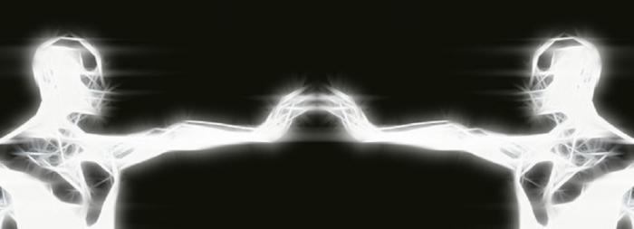 Сколько Душ существует в Творении? Откуда приходят новые души на Земле? Дух отвечает на вопросы (3 фото)