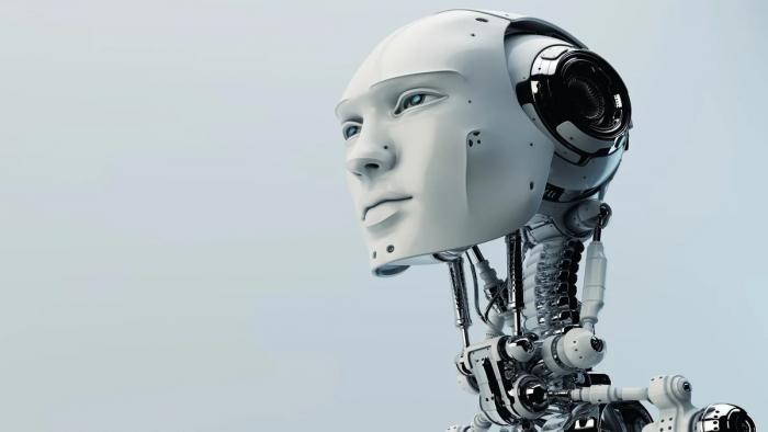 Учёный уверен, что пришельцы являются бессмертными роботами возрастом в миллиарды лет
