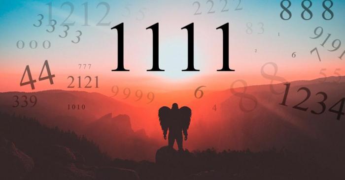 Какие числа повторяются в дате рождения, те и укажут путь. Девиз на каждую цифру от 0 до 9 ( фото)