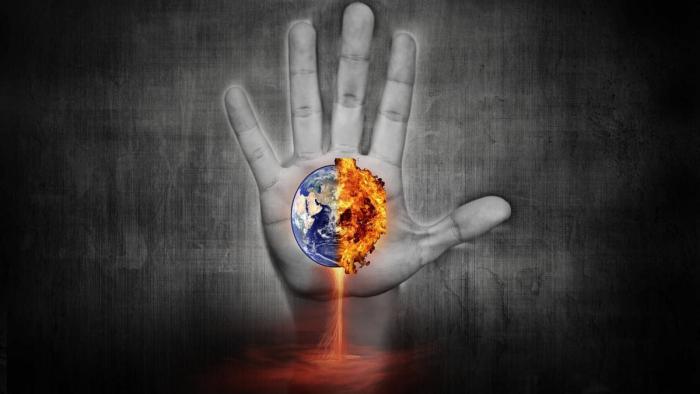 Пророчества святителя Серафима Вырицкого о будущем России и мира