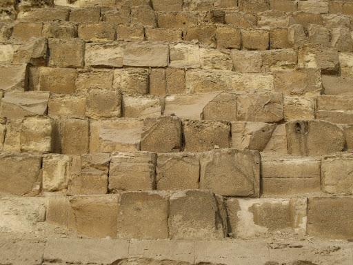 Как на самом деле строили египетские пирамиды — научно обоснованные способы постройки древнейших сооружений