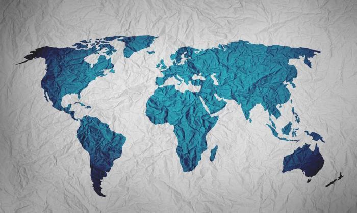 Предсказания экстрасенса Мохсена Норузи о будущем мира