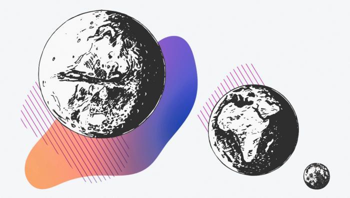 7 причин, почему инопланетяне не прилетят к нам в ближайшем будущем (4 фото)