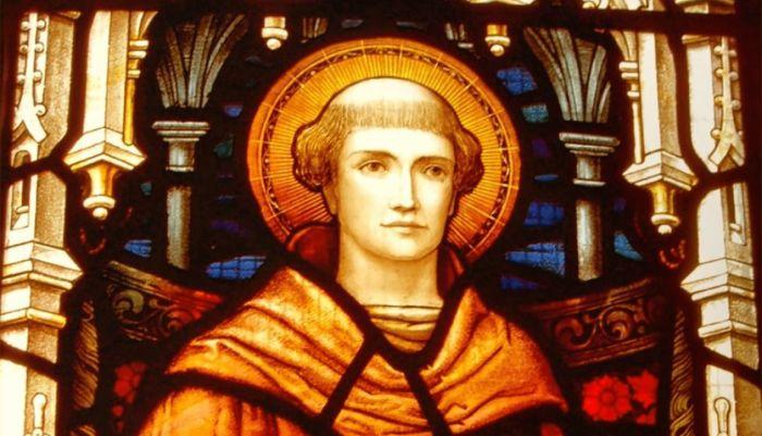 Пророчества святого Колумба начали сбываться