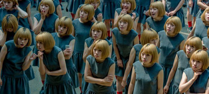 Зачем клонируют людей в 21 веке? (3 фото)