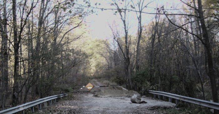 7 мест, где есть свидетельства об увиденных призраках